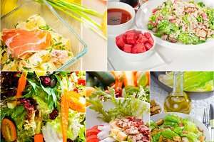 mixed salad collage 19.jpg