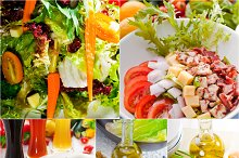 mixed salad collage 18.jpg