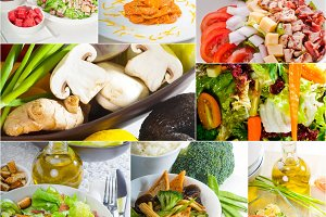 mixed salad collage 1.jpg