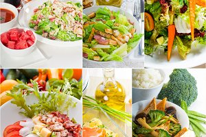 mixed salad collage 13.jpg