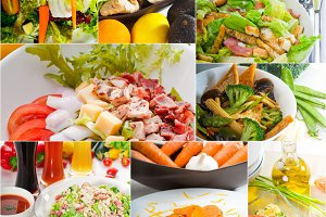 mixed salad collage 2.jpg