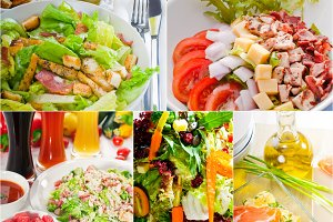 mixed salad collage 16.jpg