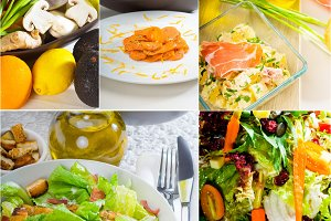 mixed salad collage 22.jpg