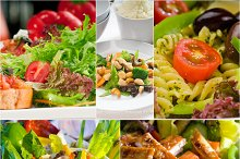 salad collage 7.jpg