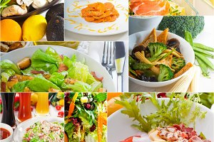 mixed salad collage 8.jpg