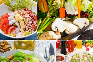 mixed salad collage 21.jpg
