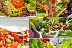 salad collage 13.jpg