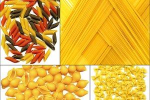 pasta collage 25.jpg