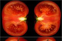 tomato collage 11.jpg