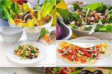 salad collage 4.jpg