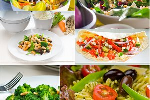 salad collage 4.jpg