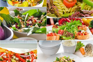 salad collage 1.jpg