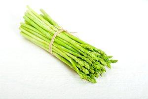 asparagus 001.jpg