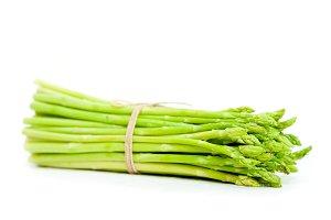asparagus 002.jpg