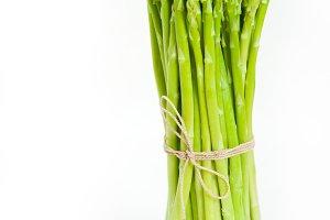 asparagus 003.jpg
