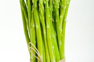 asparagus 004.jpg
