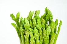asparagus 005.jpg