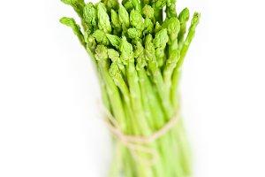 asparagus 006.jpg