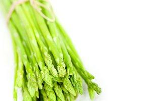 asparagus 009.jpg