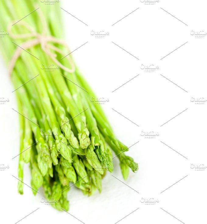asparagus 009.jpg - Food & Drink