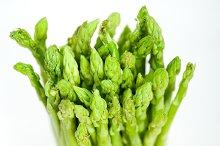 asparagus 007.jpg