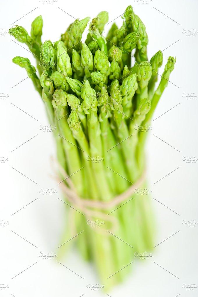 asparagus 007.jpg - Food & Drink