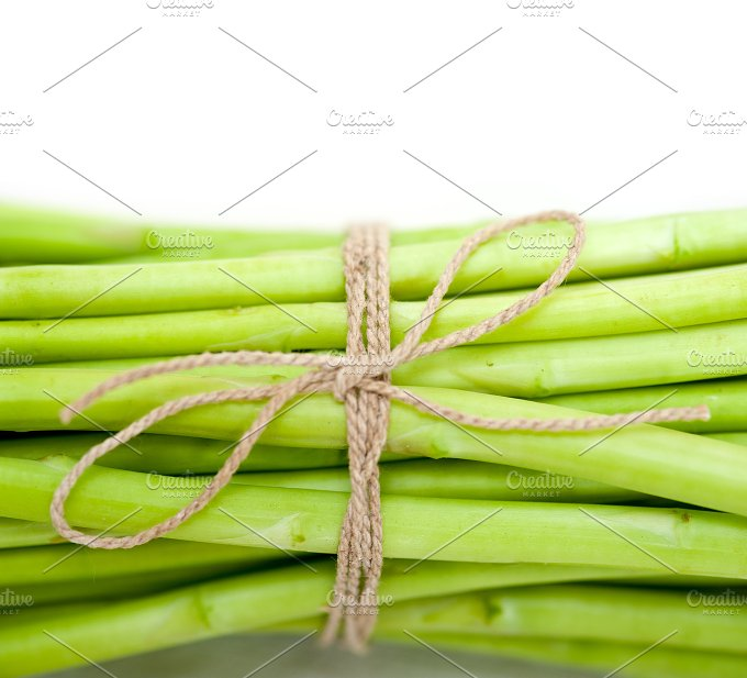 asparagus 011.jpg - Food & Drink
