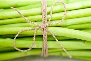 asparagus 012.jpg