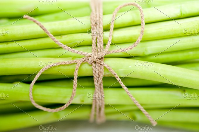 asparagus 012.jpg - Food & Drink