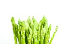 asparagus 013.jpg