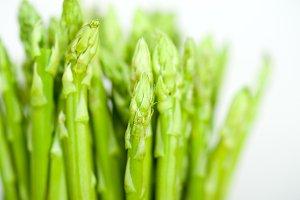 asparagus 015.jpg