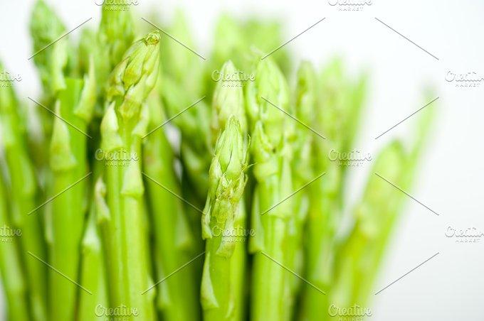 asparagus 015.jpg - Food & Drink