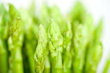 asparagus 014.jpg