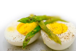 asparagus and eggs 016.jpg