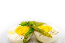 asparagus and eggs 015.jpg