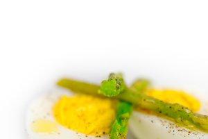 asparagus and eggs 014.jpg