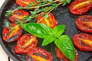 baked cherry tomatoes 074.jpg