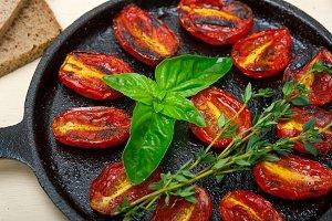 baked cherry tomatoes 003.jpg