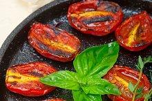 baked cherry tomatoes 008.jpg