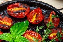 baked cherry tomatoes 009.jpg