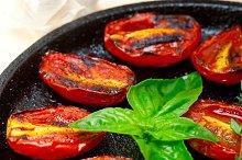 baked cherry tomatoes 007.jpg