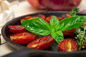 baked cherry tomatoes 011.jpg