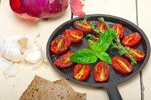 baked cherry tomatoes 015.jpg