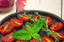 baked cherry tomatoes 016.jpg