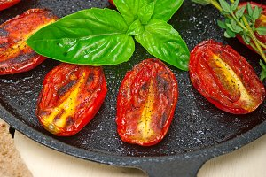 baked cherry tomatoes 018.jpg