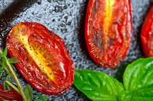 baked cherry tomatoes 020.jpg