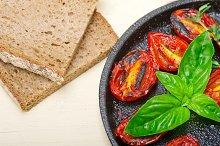 baked cherry tomatoes 022.jpg