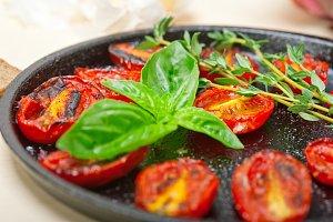 baked cherry tomatoes 025.jpg