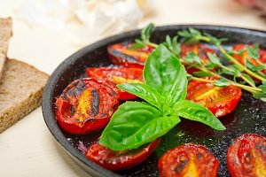 baked cherry tomatoes 026.jpg