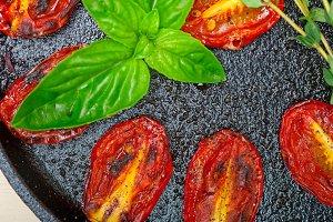 baked cherry tomatoes 029.jpg